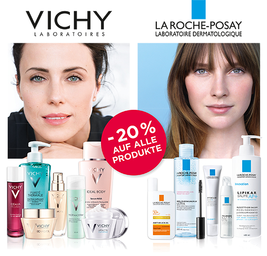 womanday vichy 01