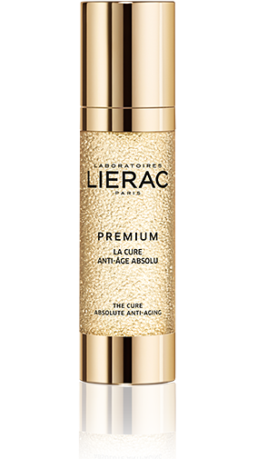 lierac premium neues serum