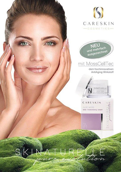 careskin-cosmetics-14
